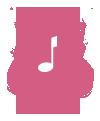 icono-domisol-01